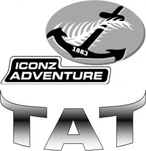 ICONZ TAT @ The Chapel | Auckland | Auckland | New Zealand